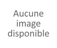 Doudou brodé au prénom  JULIUS La Grande Famille Moulin Roty - BleuGriotte