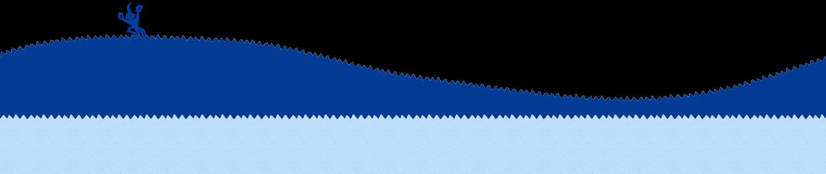 Bleu Griotte